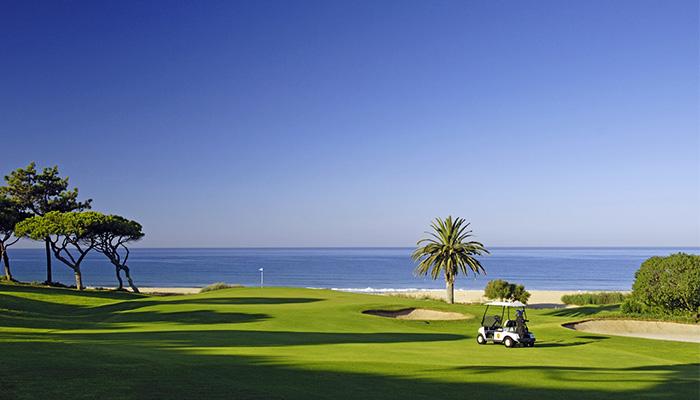golfe-algarve