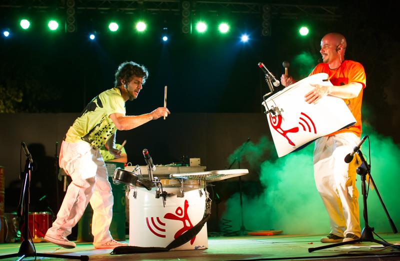 musica festival-algarve