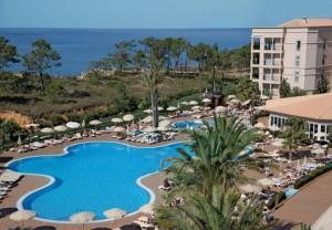 Palace-Algarve-Hotel