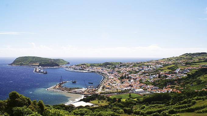 Ilha Faial1