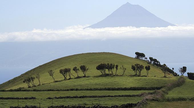Pico Azores1