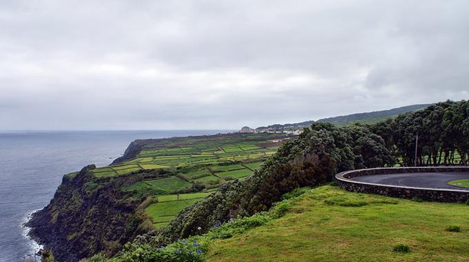 Terceira Azores1