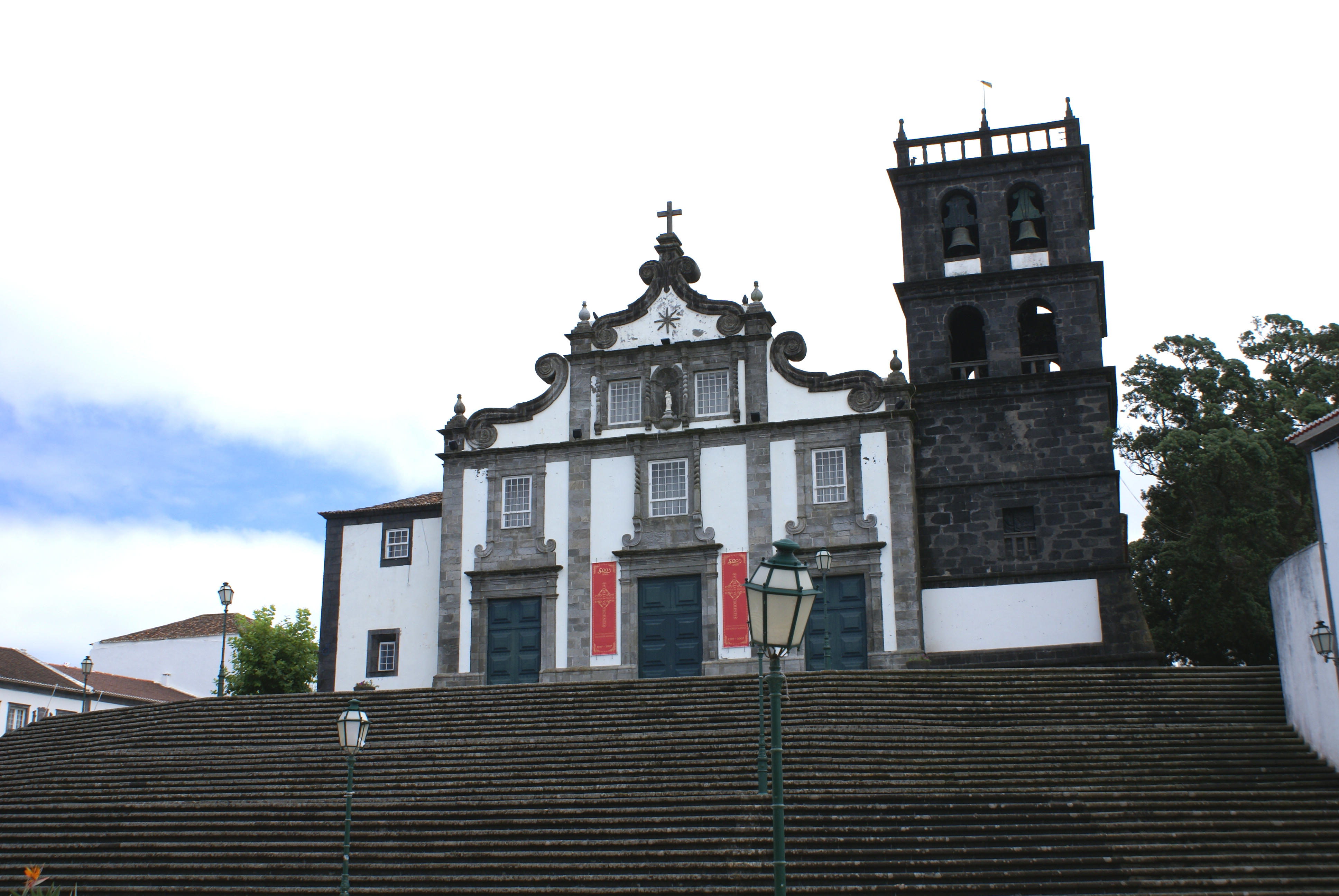 Igreja de Nossa Senhora da Estrela