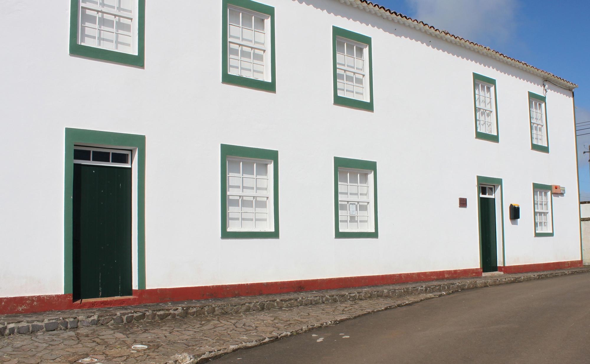 Museu de Santa Maria