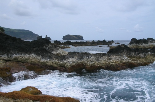 Pocas Sul Mosteiros