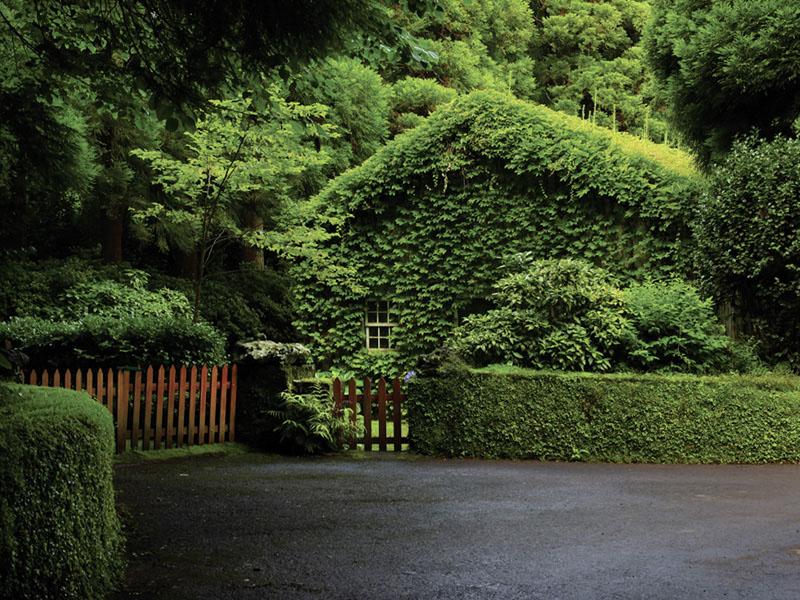 Reserva Florestal de Recreio das Sete Fontes
