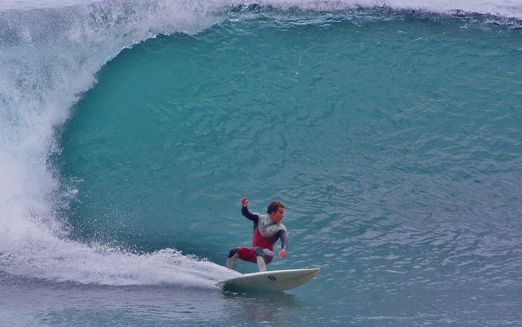 surf saojorge