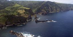Ponta Ruiva