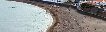 Praia Vitoria