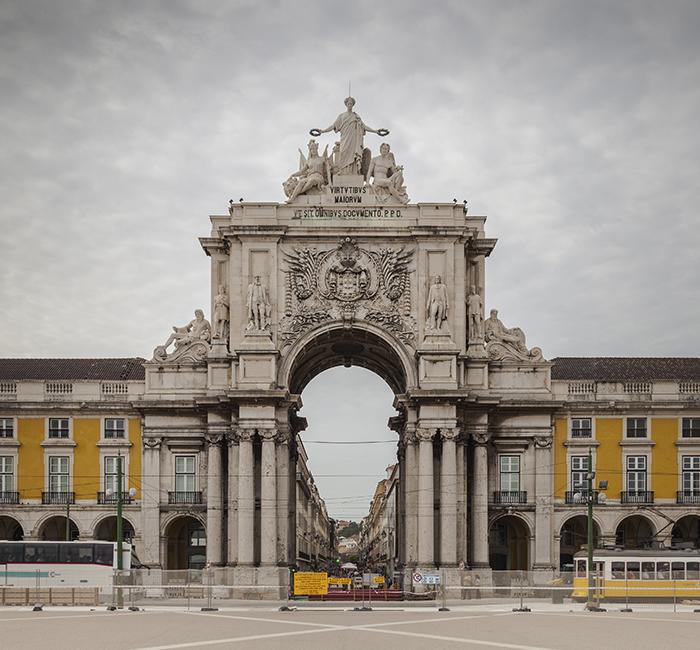 Arco_Triunfal