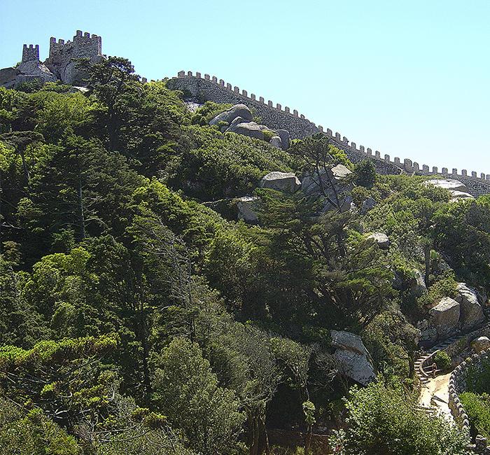 Castelo_dos_Mouros_-_Sintra