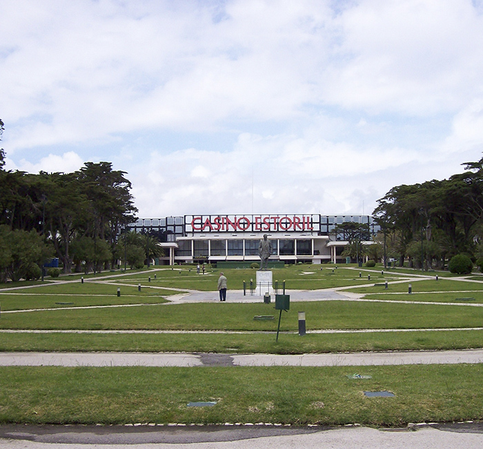Estoril_Casino