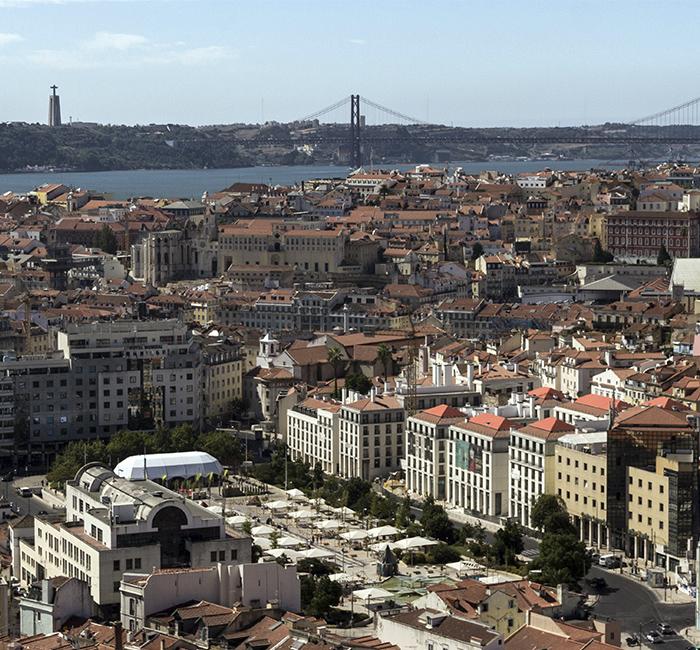 Lisbon_vista