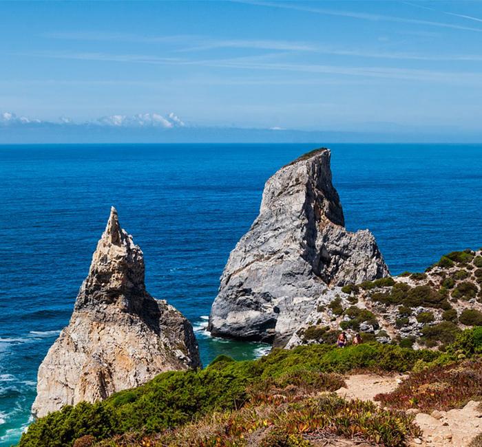 Praia Sintra2