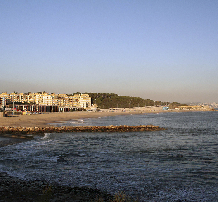 Praia_de_Santo_Amaro