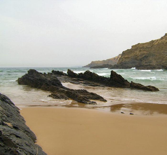 Praia_do_Carvalhal