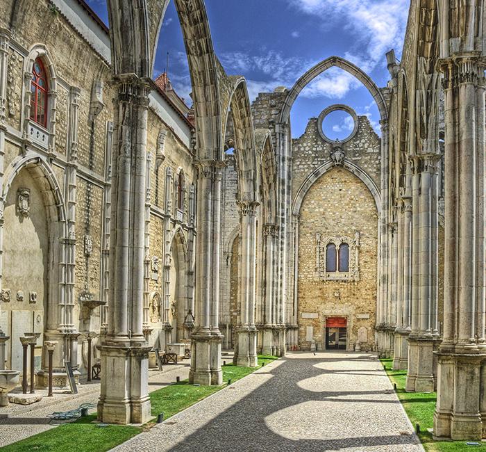 Ruins_of_Igreja_do_Carmo
