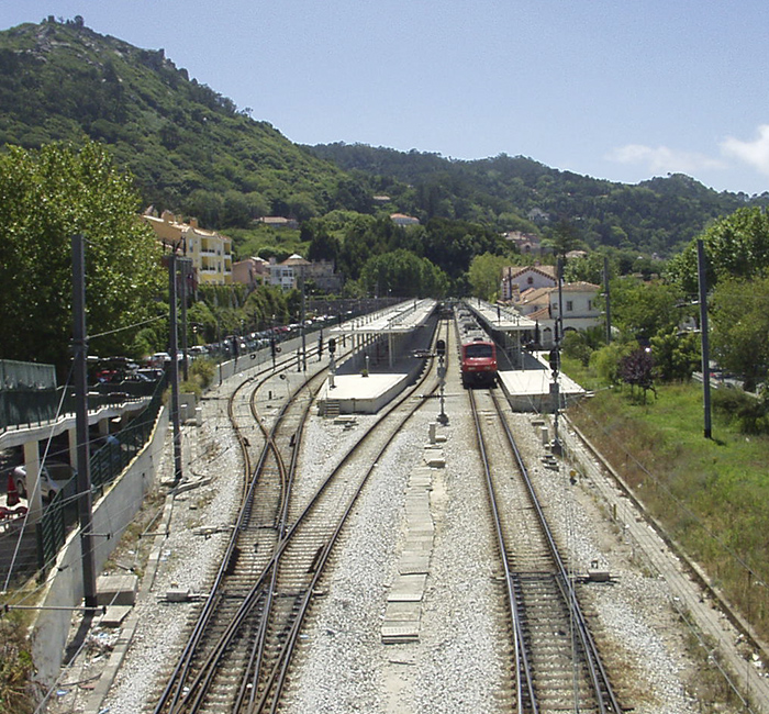 Sintra_railway
