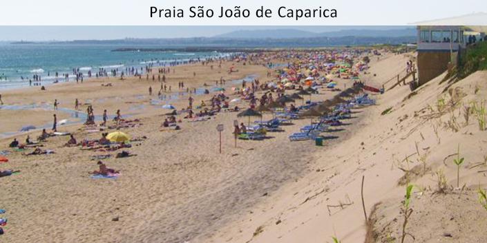 10Praia Sao Joao de Caparica