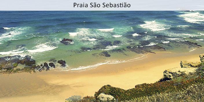 11Praia Sao Sebastiao