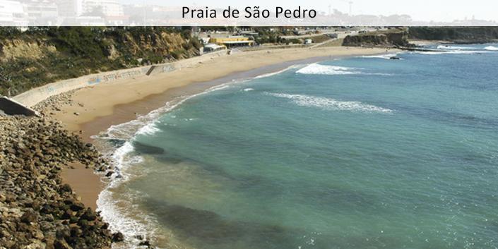 12Praia de Sao Pedro