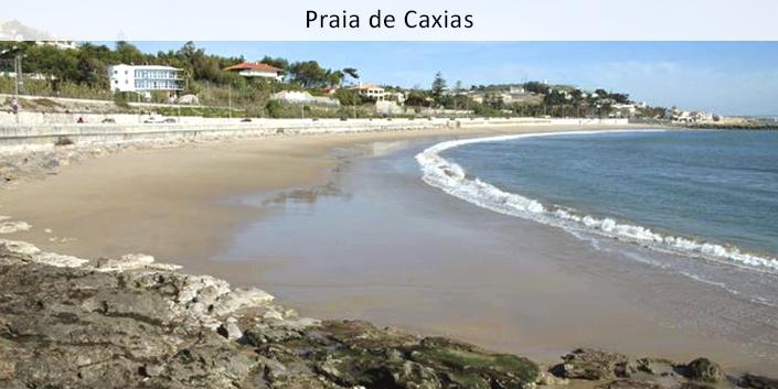 20Praia de Caxias