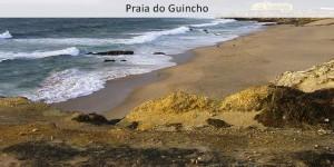 2Praia do Guincho