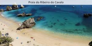 6Praia do Ribeiro do Cavalo