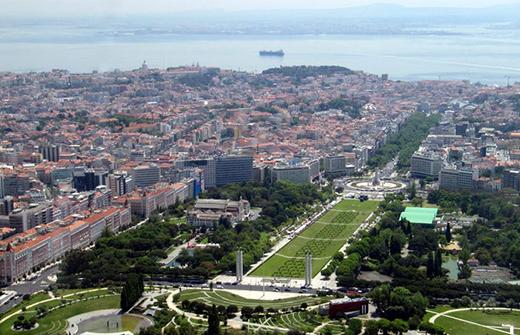 Avenida-da-Liberdade-Lisboa