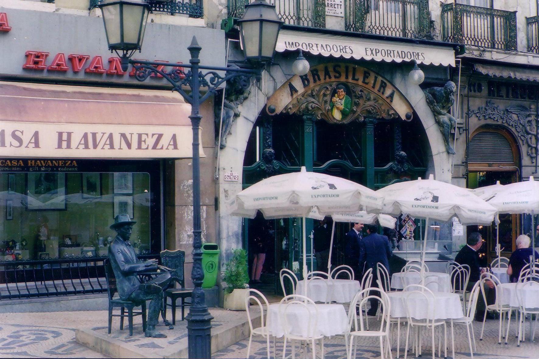 Cafe_Brasileira