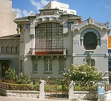 Casa-Museu Dr