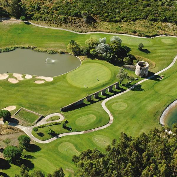 Golfe Lisboa1