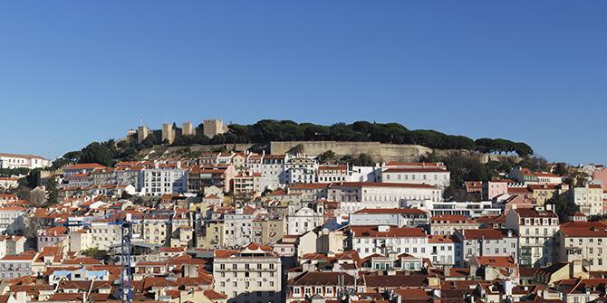 Lisboa_Geral1