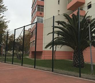 Quinta do Lameiro