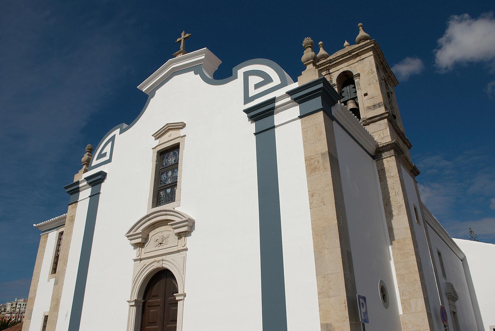 igreja_de_s._pedro