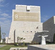 museu colecao berardo