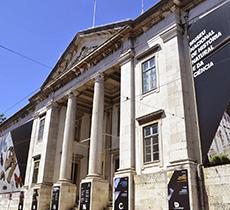 museu nacional de historia natural e da ciencia