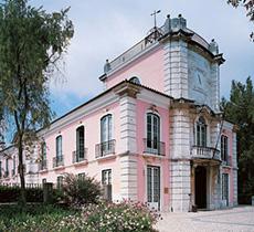 museu nacional do teatro