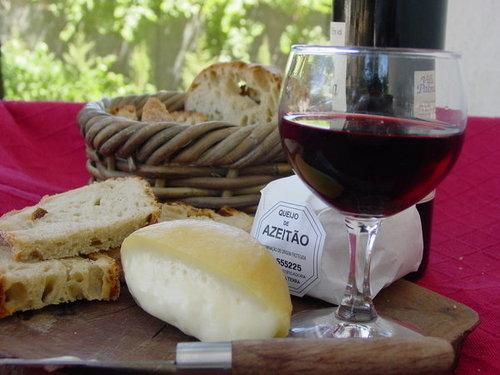 queijo azeitao1
