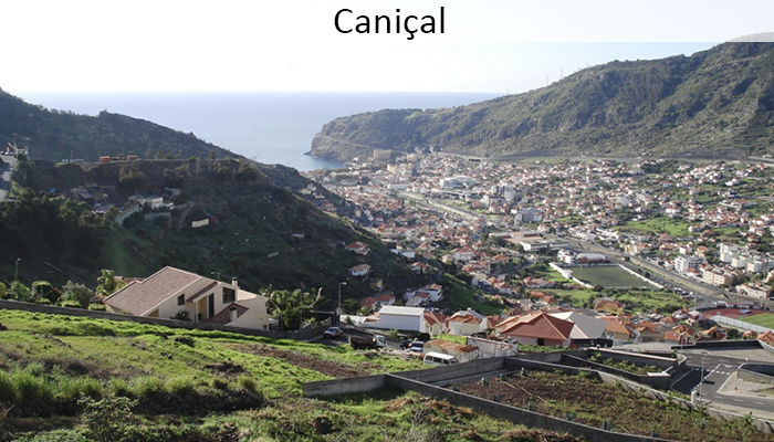 Canical
