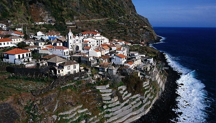 Madeira4