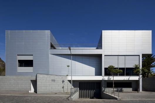 Museu Baleia