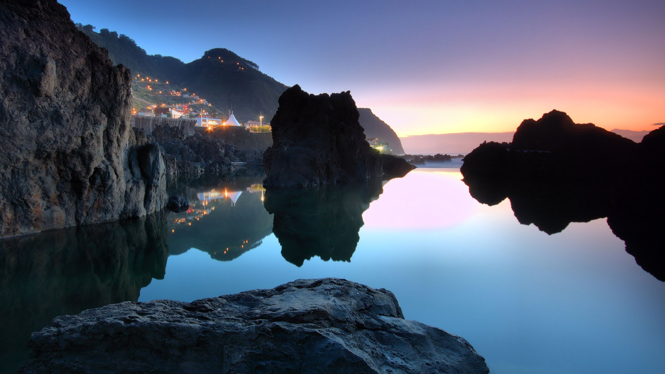 Porto Moniz3