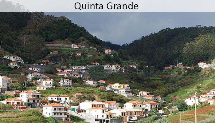 Quinta Grande
