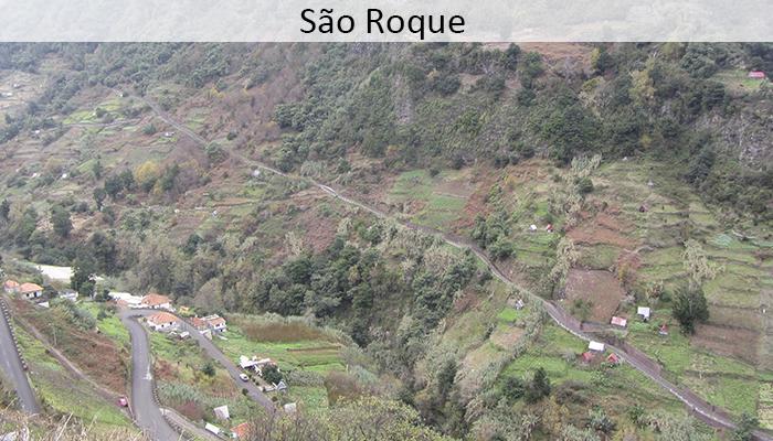 Sao_Roque