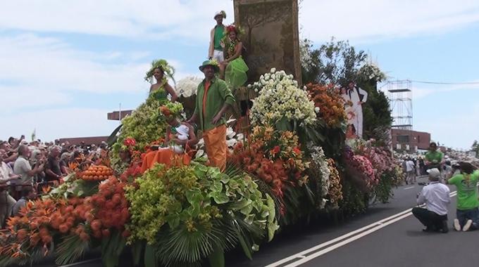 Festa da Flor Funchal1