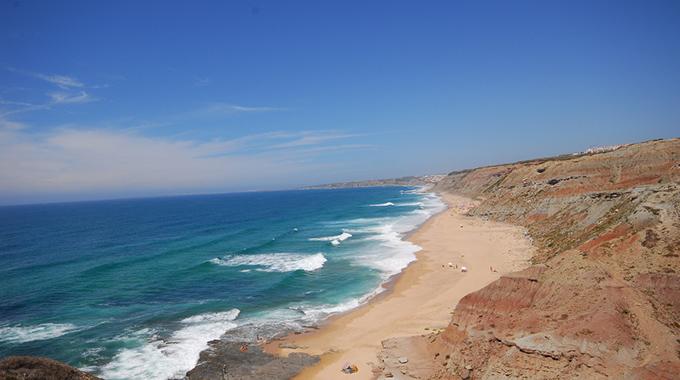 Areia Branca1