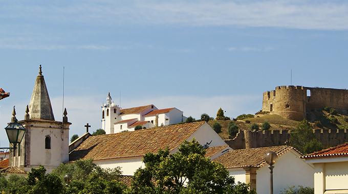 Torres Vedras2