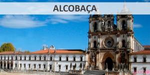 Alcobaca_OesteGlobal