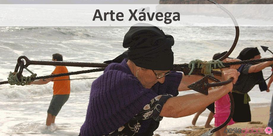 ArteXavega_OesteGlobal
